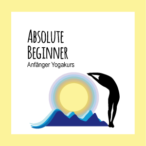 Absolute Beginner