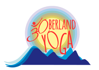 Oberland Yoga